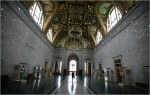 Detroit Institute of Art, via New York Times