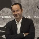 Quentin Bajac, via Le Monde