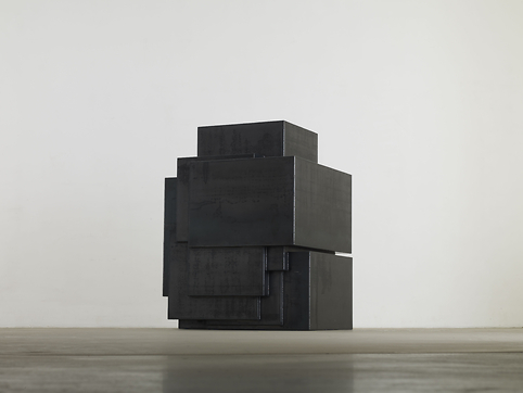 introductory paragraph about antony gormley Buy online, view images and see past prices for antony gormley - fall invaluable is the world's largest marketplace for art, antiques, and collectibles.