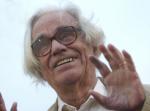 Leon Ferrari, via Washington Post