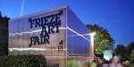 Frieze Art Fair, via Frieze