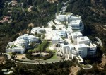 Getty Museum, via museum site