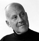Norman Foster, via Arch Daily
