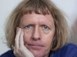 Grayson Perry, via The Independent