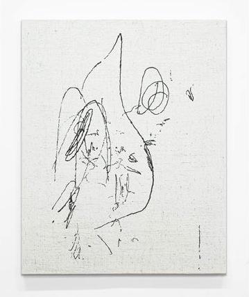 Louis Eisner, Box 8 (2013), via Fireplace Project