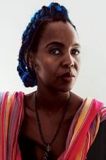Wangechi Mutu, via New York Magazine