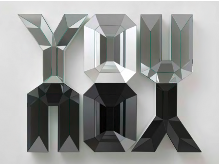Doug Aitken, You/You (2012), Courtesy 303 Gallery