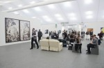Frieze Art Fair London 2013