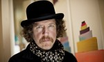 Martin Creed, via The Guardian