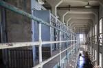 Alcatraz, via Art Info