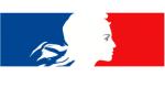 Art2 Festival Logo