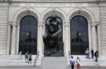 Detroit Institute of Arts, via Detroit Free Press