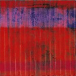 Gerhard Richter, Wand (Wall) (1994), via Art Market Monitor
