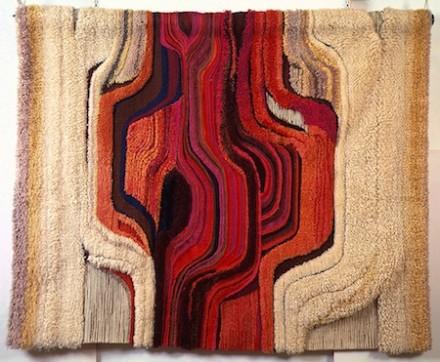 Maryn Varbanov (atelier Sofia), Arythmie (1972)
