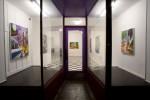 Retrospective Gallery, via New York Times Magazine