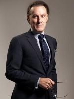 Steven Murphy, via Forbes India