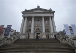 Tate Britain, via Telegraph