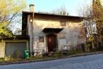 Cornelius Gurlitt's Salzburg home, via WSJ