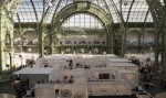 FIAC, via Art Info