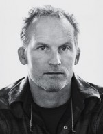 Matthew Barney, via New York TImes Magazine