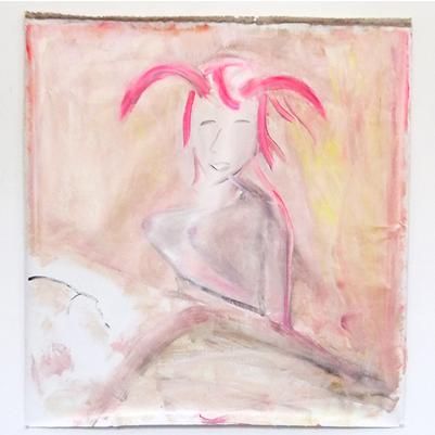 Trevor Shimizu, Untitled (Undated)