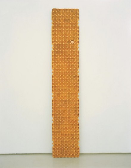 He Xiangyu, 1500g Gold, 62g Protein (2013-2014), via White Space