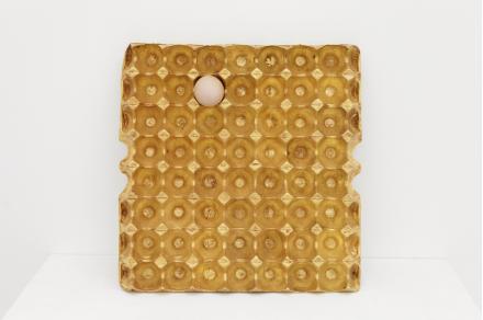 He Xiangyu, 200g Gold, 62g Protein (2012)