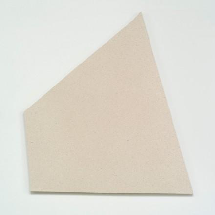 Jacob Kassy, via 303 Gallery