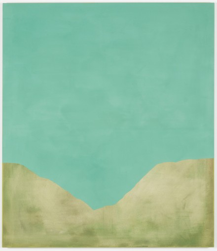 Mary Ramsden, Untitled (2012)