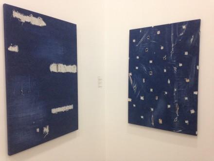 Valentina Lienur, via Art Observed