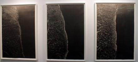 Richard Forster, via Art Observed