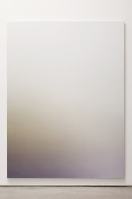 Pieter Vermeersch, Untitled (2013)