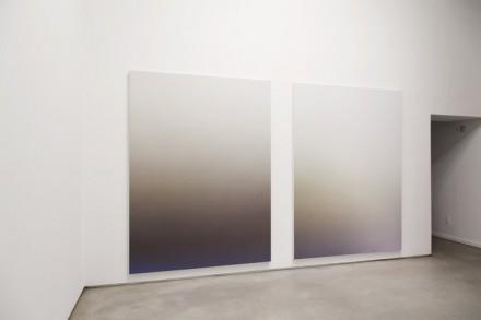 Pieter Vermeersch (Installation View)