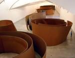 Richard Serra, via archinect