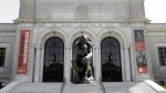 Detroit Institute of Arts, via Boston Herald