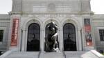 Detroit Institute of Arts, via Boston Herald