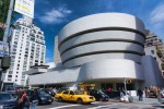 Guggenheim, via Art Newspaper