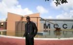 MoCANoMi Director Babacar M'Bow, via NYT