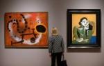 Sotheby's New York, via NYT