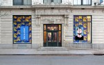 The Andy Warhol Museum, via New York Times