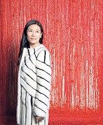 Wang Wei, via Financial Times