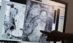 A Hidden Picasso, via The Guardian