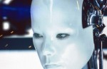 Björk, All is Full of Love, via MoMA