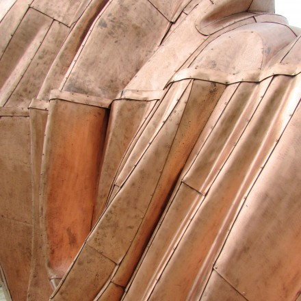 Danh-Vo-We-The-People-NYC