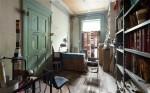 Inside Louise Bourgeois's Home, via Telegraph
