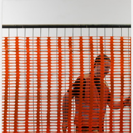 MichaelangeloPistoletto-ArtBasel-20082011-LuhringAugustine