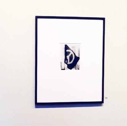 Patti Smith at Rockaway!, via Art Observed