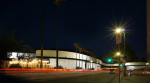 The New Design for LACMA's Expansion, via NYT