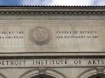 Detroit Institute of Art, via Business Insider