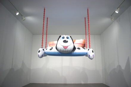 Dogpool-Panties-by-Jeff-Koons-at-The-Whitney